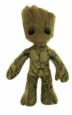 """Marvel Guardians of the Galaxy Baby Groot Plush Toy 9"""""""