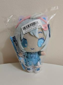 furyu happy SIRO Design Produced by Sanrio stuffed toy Soft