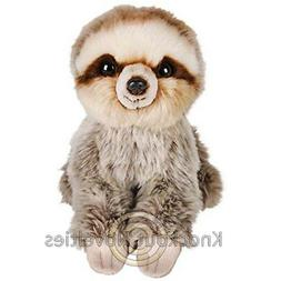 """Adventure Planet Heirloom Collection 7"""" Buttersoft Plush Toy"""