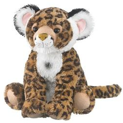 "Wildlife Artists Extra Large Jaguar 18"" High"