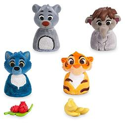 Disney The Jungle Book Family Pack Furrytale Friends Multi46