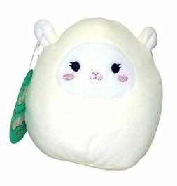 Kellytoy Squishmallows Easter Themed Pillow Plush Toy