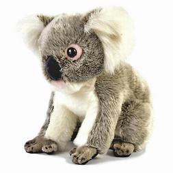 koala australian native soft plush toy by