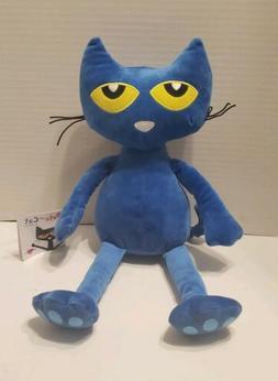 kohl s cares pete the cat blue