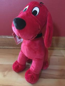 Kohls Cares For Kids Curious George Plush New With Tags Stuf