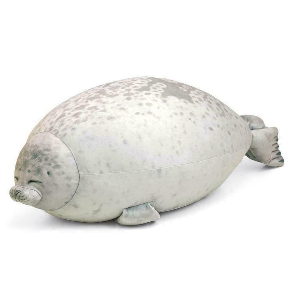 20cm Plush Animal Toy Cute Anima O8D8