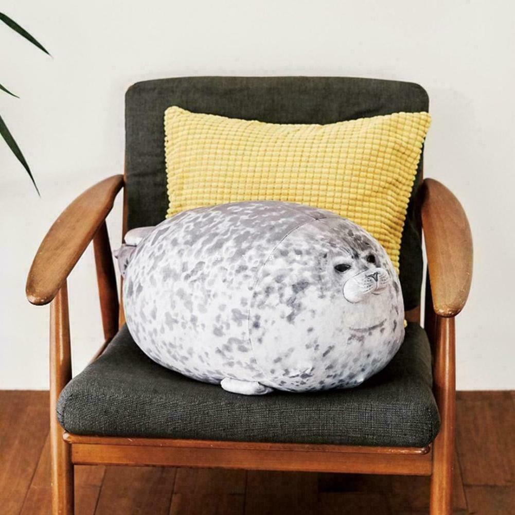 20cm Plush Pillow Animal Cute Stuffed Doll Anima
