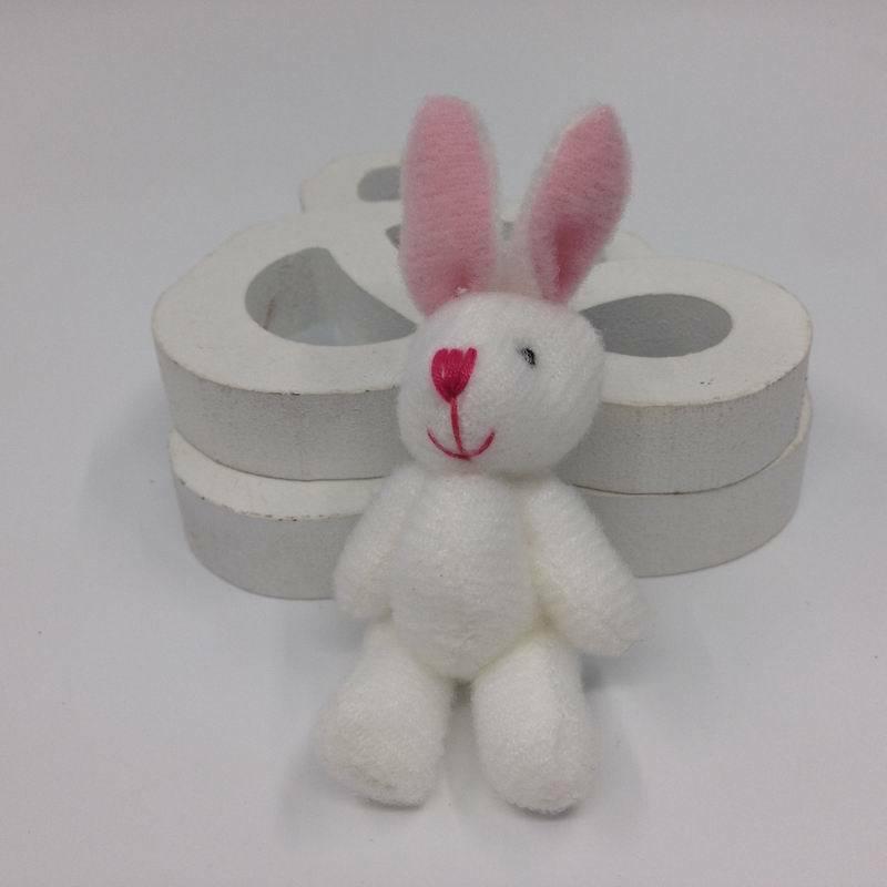 20pcs Bulk Bunny Toy