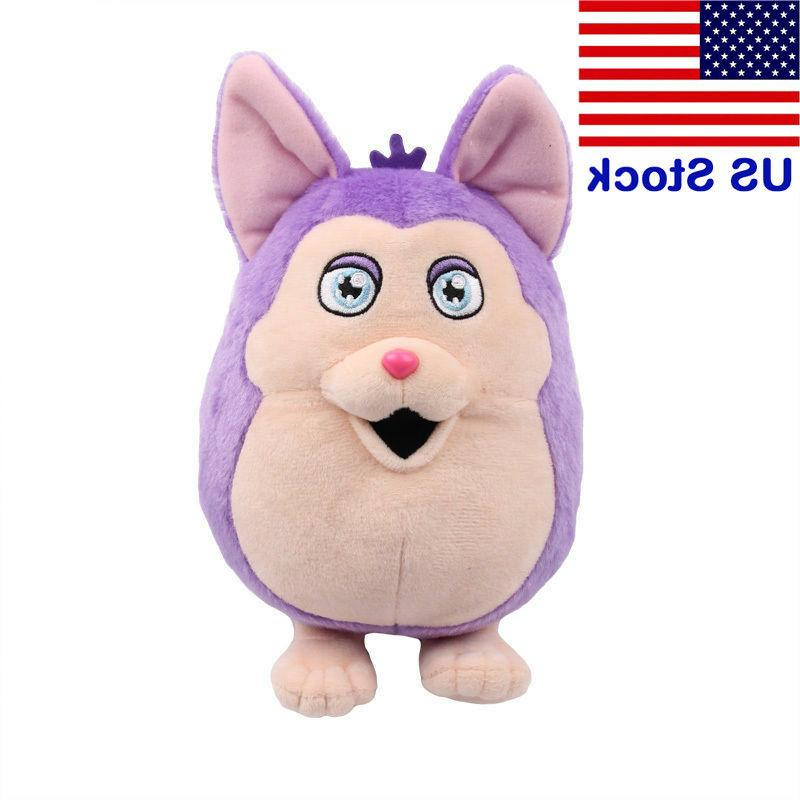 23CM Horror Game Tattletail Plush Figure Doll Soft Stuffed T