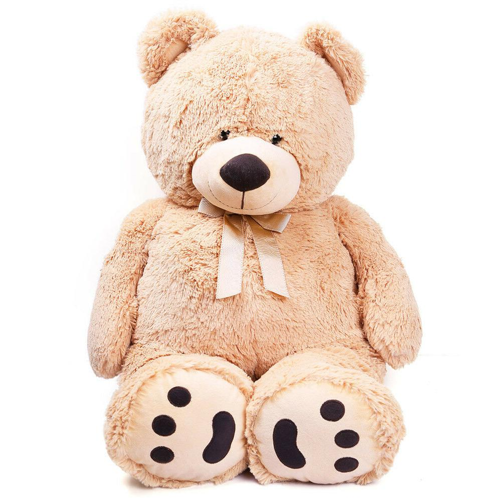 """39"""" Teddy Brown Toy Birthday Gifts"""