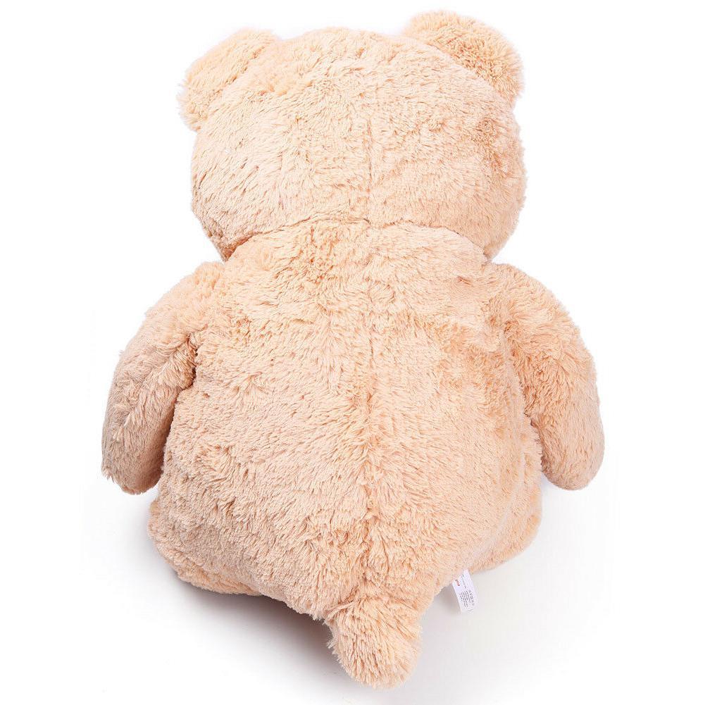 "39"" Bear Toy Birthday Gifts"