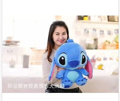 40cm Plush Stuffed Figure BDay US