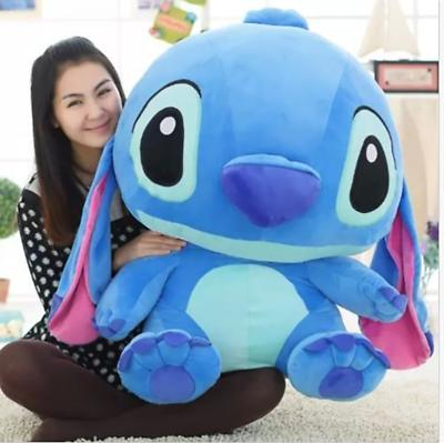 40cm and Plush Toy Soft Stuffed BDay Gift US
