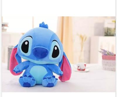 40cm Plush Stuffed Figure Toy BDay