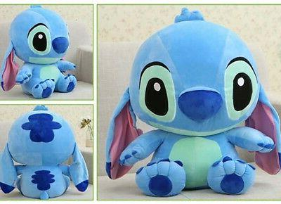 40cm Plush Stuffed Doll BDay Gift