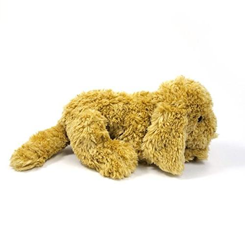 GUND Stuffed Animal