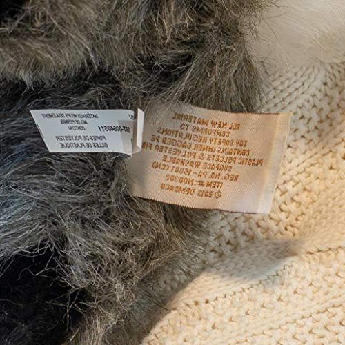 Nat and Large Goat Wispy Children's Plush Stuffed