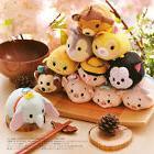 "New Plush Doll Mini Toy Tsum Tsum 3.5"" Winnie The Pooh Toy S"