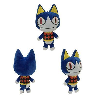 Animal Nook KK Plush Toy Soft Kid Gift
