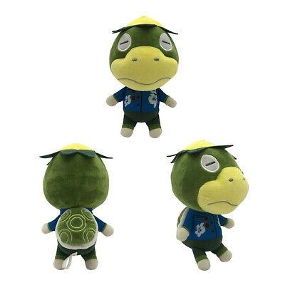 Animal KK Plush Toy Raccoon Soft Anime Kid Gift