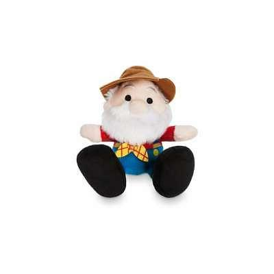 authentic toy story stinky pete tiny big