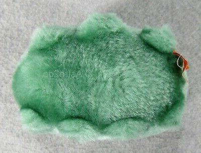 GIANT MICROBES-BAD Plush Halitosis Bacteria Scope Science
