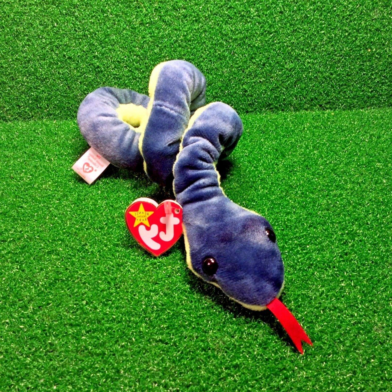 The PE Plush Toy MWMT - Free Shipping