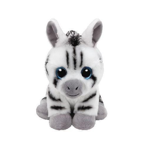 beanie boo plush stuffed animal