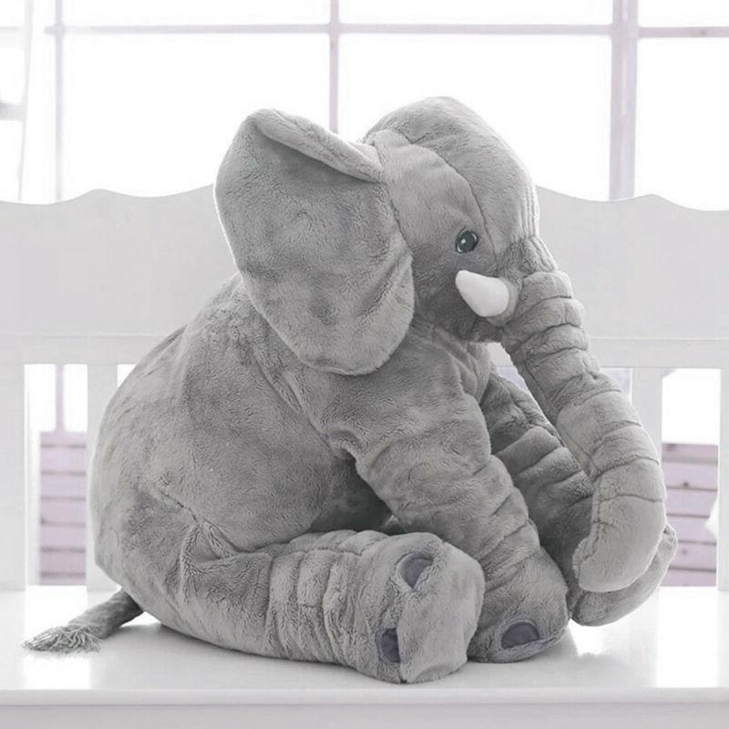 Children Plush Toys Pillow