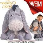 Disney Christopher Robin Movie Character Eeyore│Baby/Kid's