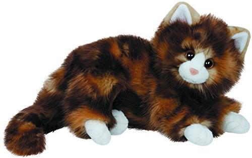 classic jumbles kitty cat buddy