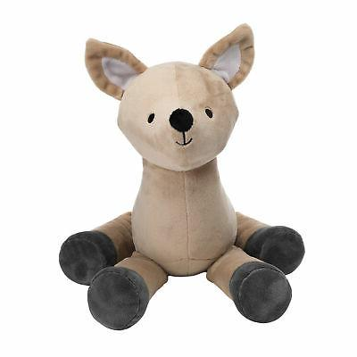 Bedtime Plush Stuffed Animal - Willow
