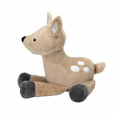 Bedtime Deer Plush Toy - Willow