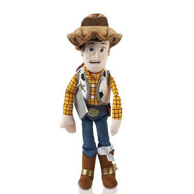Disney Toy Woody 18 Plush Doll Gift