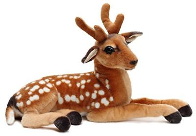VIAHART Dorbin The Deer | 21 Inch Stuffed Animal Plush | by