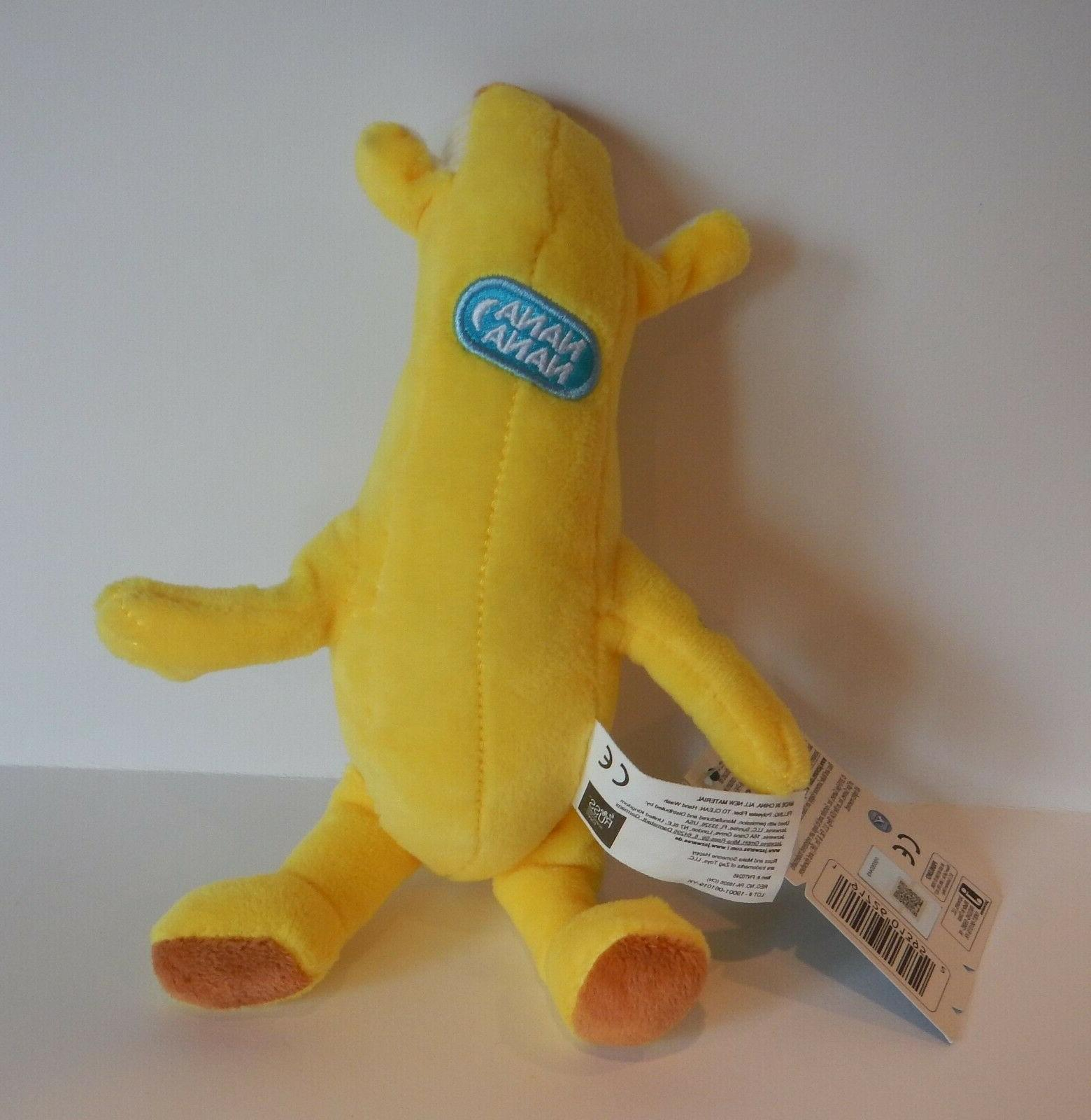 FORTNITE Nana Plush inch Toy Figure Quick to Ship!