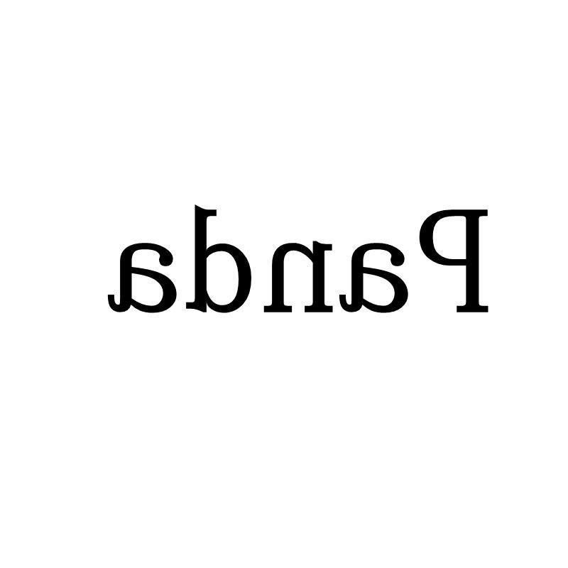 Funny hedgehog <font><b>Animals</b></font> <font><b>Plush</b></font>