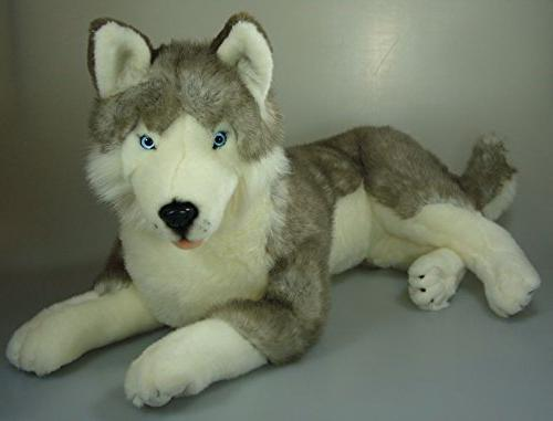 Bocchetta Plush Stuffed Animal Plush Extra