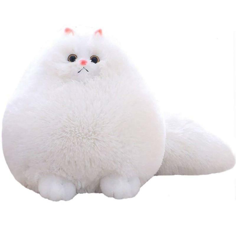 Winsterch Stuffed Toys Gift Animal