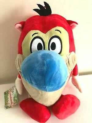 Large 11'' Super Mario Brothers Nintendo KOOPA TROOPA Plush