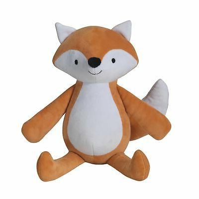 league fox plush scout