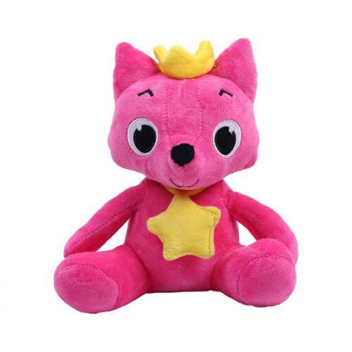 little Plush Plush Toys Song Gift