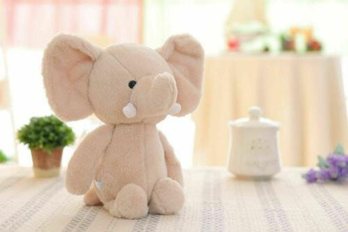 Mini Toy Soft Gift For Baby Fashion