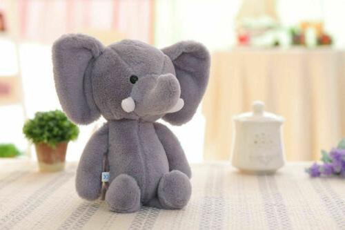 Mini Toy Soft Gift Baby Fashion