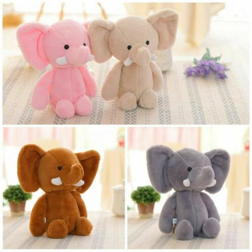 Mini Toy Soft Animal Doll Gift For Your Baby Fashion