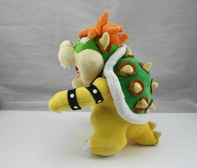 New Super Brothers Bros. Plush Doll Animal