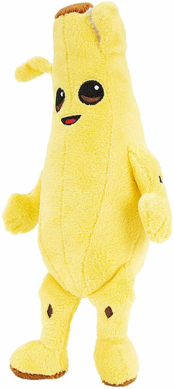 Fortnite Banana for