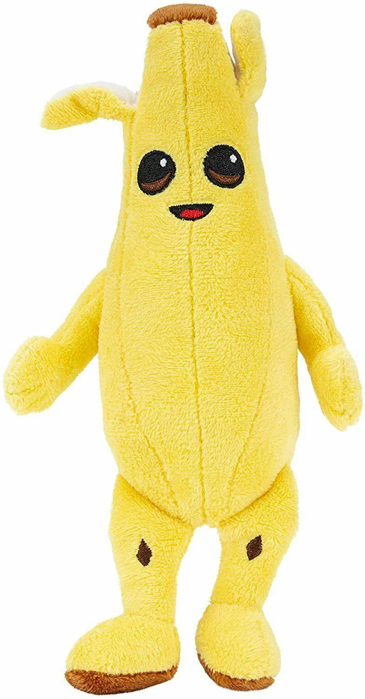 "Fortnite Banana 8"" Super-Soft for"