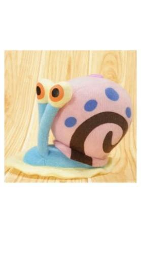 Plush Animal Characters Doll Figures Toys