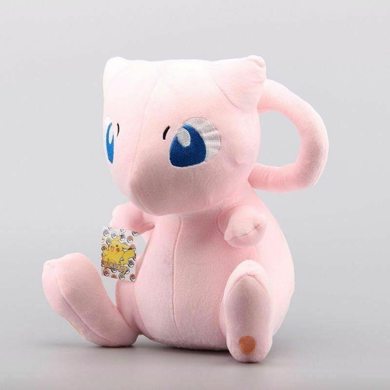 Plush Toy Stuffed Animal Doll Gifts H16cm